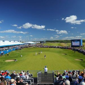 Sunday-grandstand-tickets-sell-out-for-2018-Dubai-Duty-Free-Irish-Open-550x367
