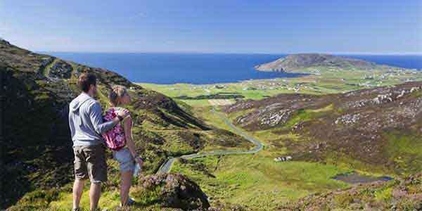 Hiking-in-Urris-2-1024x683